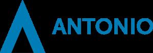 Professor Antonio Amorim