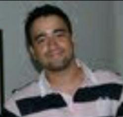 Jose Roberto de Barros Pinto Filho