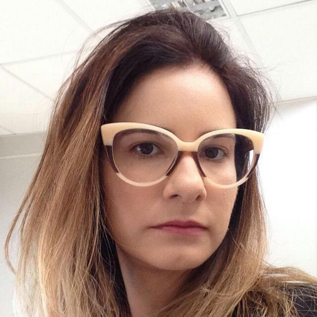 Leila Maria Queiroz de Araujo Menelau