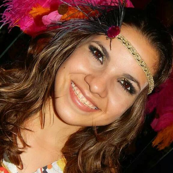 Maria Rita Rodrigues Costa