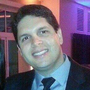 Eduardo Andrade Lima