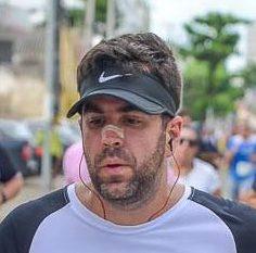 Bernardo de Avelar Queiroz