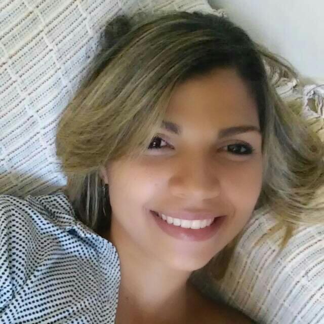 Edna Soares Bandeira