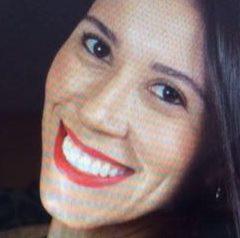 Elaine Cristina Andrade Prado