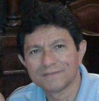 Raimundo de Freitas Magalhães