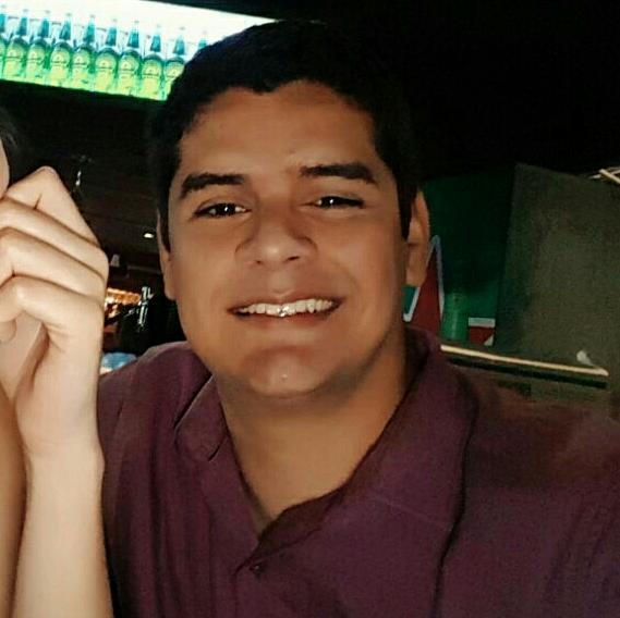 Thiago Martins de Oliveira Sa
