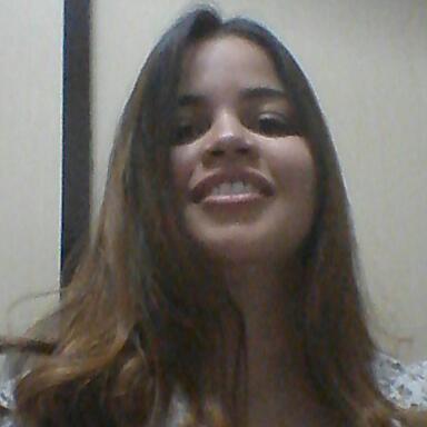 Bruna Fernanda Alves de Arruda