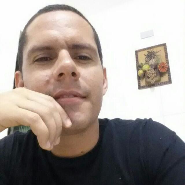 Fernando Ramos de Melo Júnior