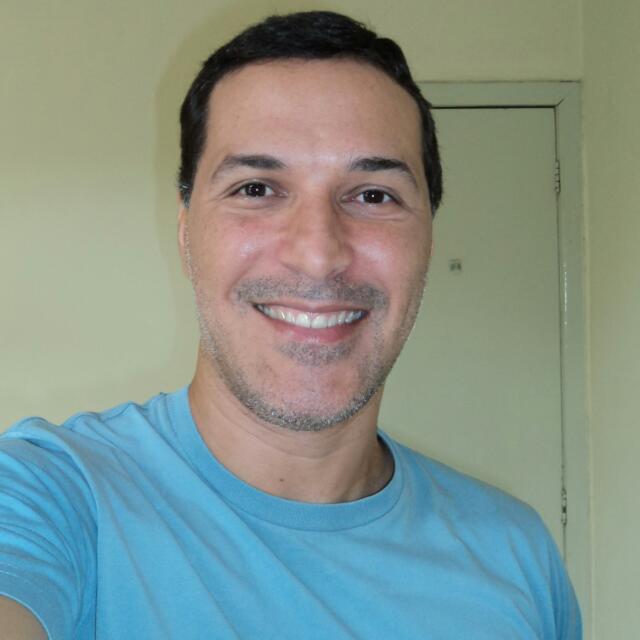Ranieri Alves de Araujo