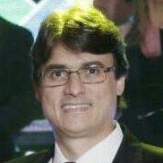 SERGIO ACIOLY NOGUEIRA LIMA