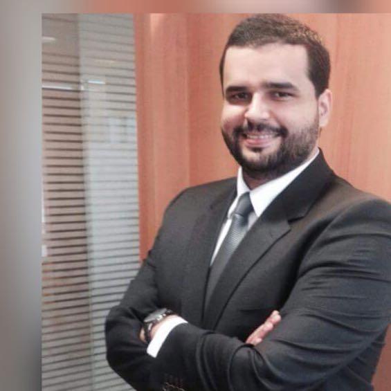 Andrei Victor de Siqueira Monteiro