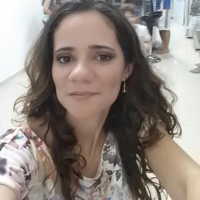 Michelle Duarte Ferreira de Queiroz