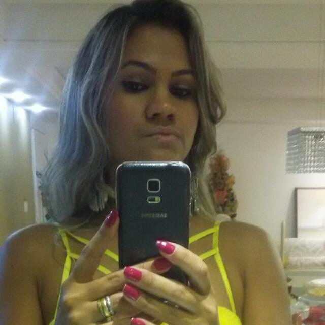 Karina Maria Sales de Souza