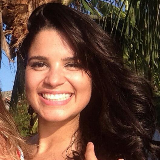 Claudia Carolina Lemos Silva