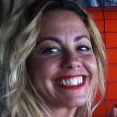 Desirée Mariucha