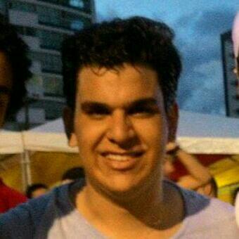 André Luis Gonçalves do Nascimento