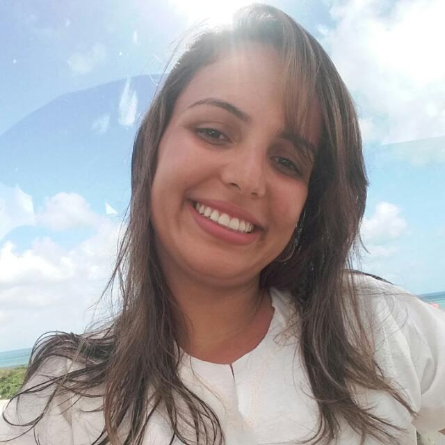 Camilla Aevely Pessoa de Moura