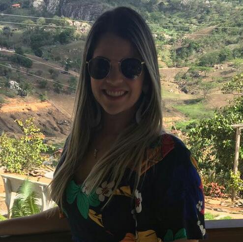 Allana Suellen de Souza Monteiro Carvalho