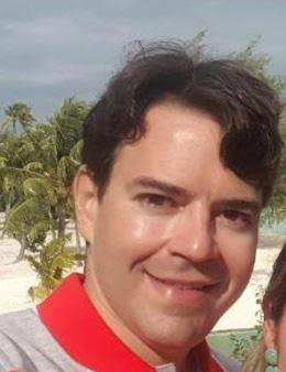 Bruno Ferreira de Holanda Cavalcanti