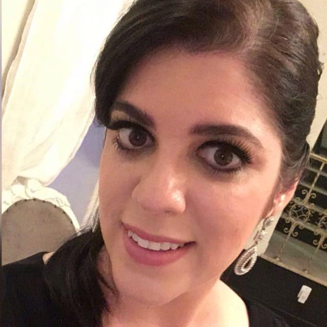 Rafaela De Albuquerque Maranhão Lemos