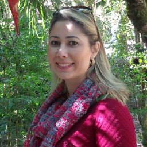 Sabrina Cavalcanti Albuquerque de Oliveira