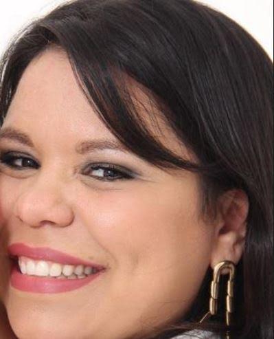 Xenia Emmanuelle Oliveira de Carvalho